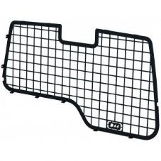 Discovery 2 Tailgate Rear Door Window Guard
